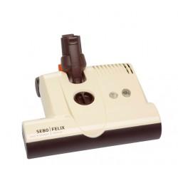 Elektroszczotka SEBO ET-1 CLASSIC