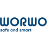 Manufacturer - WORWO