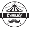 Manufacturer - Cyrulicy