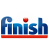 Manufacturer - Finish,