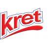 Manufacturer - Kret