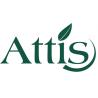 Manufacturer - ATTIS